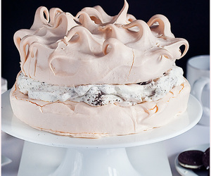cake, Cookies, and desserts image
