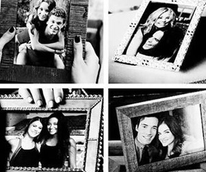 pretty little liars, spoby, and pll image