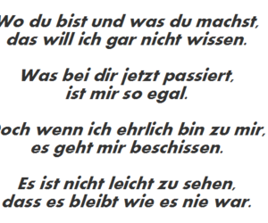 black and white, text, and german image