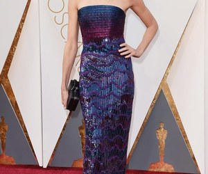 actress, naomi watts, and oscars image