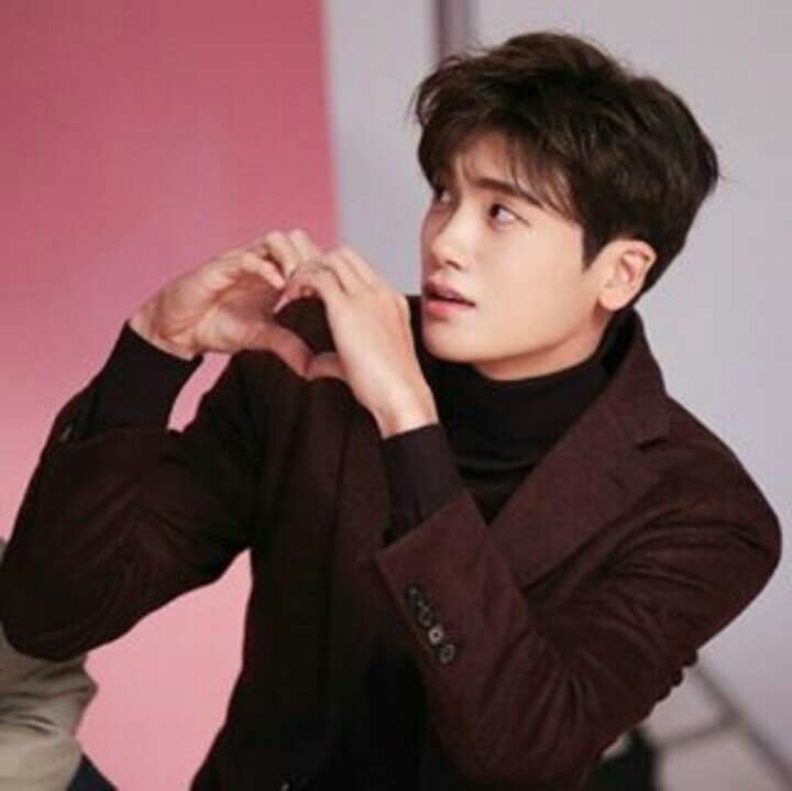 actor, korea, and park hyung sik image