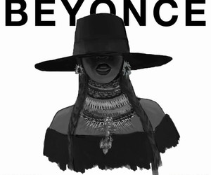 formation, queen bey, and beyonce knowles carter image