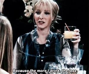 america, drinking, and phoebe image