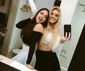 friendship and lele pons image