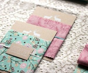 gift, gift wrapping, and present image