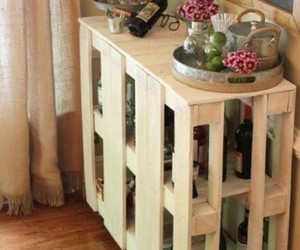 diy, decoration, and home image