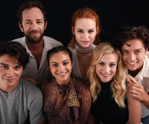 josie and the pussycats, riverdale, and veronica lodge image