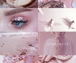 aesthetic, beauty, and Doves image