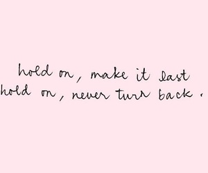 quote, Taylor Swift, and Lyrics image