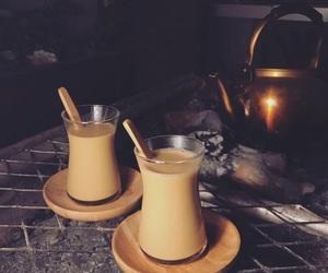 شاي image