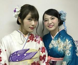 akb48, shibuya nagisa, and nmb48 image