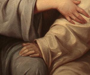 art and antonio maria esquivel image