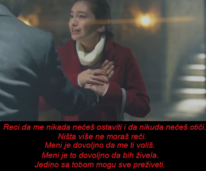 cry, kara sevda, and nihan image