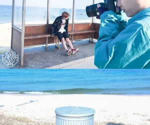 taking photos and suga image