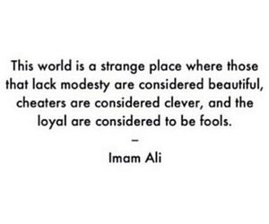 beautiful, fools, and place image