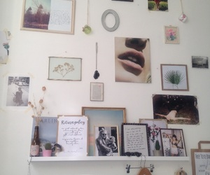 amsterdam, interior, and interiors image