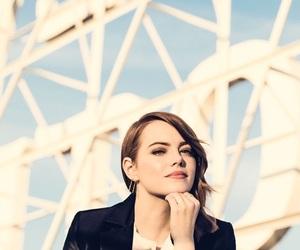 actress, photo, and photo shoot image
