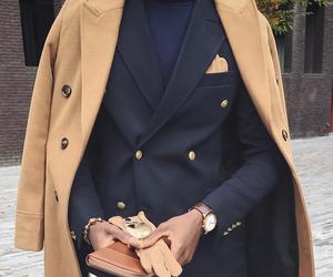 fashion, Hot, and luxury image