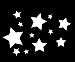 overlay, stars, and edit image