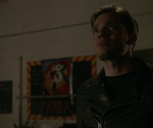 jace, clace, and screencap image