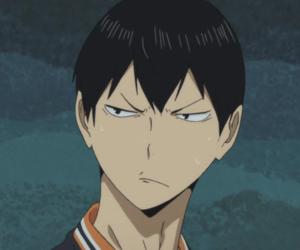 anime icons image