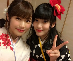 ske48, nmb48, and shibuya nagisa image
