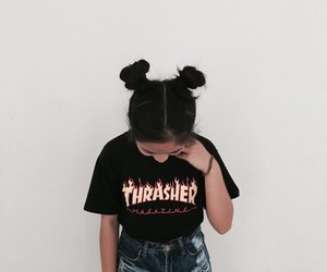 tumblr and thrasher image