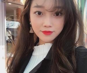 asia, asian, and korea image