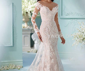 fashion, wedding, and varnitabridalstore image