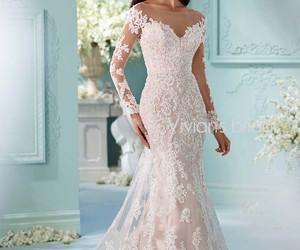 wedding, varnitabridalstore, and fashion image
