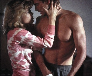 80s, movie, and Action image