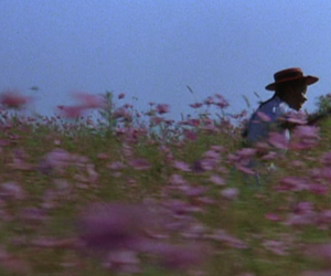 movie and the colour purple image
