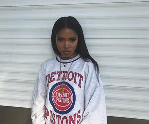 ryan destiny and melanin image