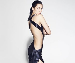 David Bellemere, photographed, and alexandre vauthier image