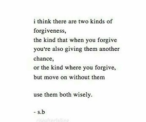 quotes, forgiveness, and forgive image