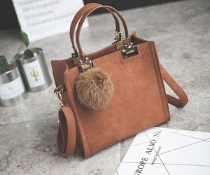 bag, follow, and free image