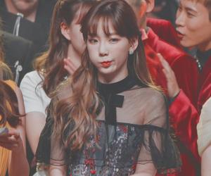 korea, kpop, and SM image
