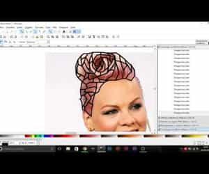 adobe, design, and grafica image