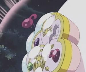 魔法少女, おジャ魔女どれみ, and ojamajo doremì image