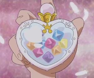 magical, magical doremi, and おジャ魔女どれみ image