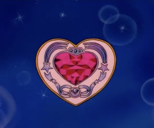 sailor moon and セーラームーン image