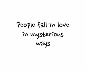 love, ed sheeran, and quote image