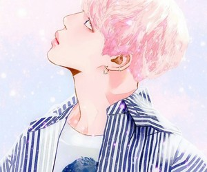 74 Images About Bts イラスト On We Heart It See More About Bts