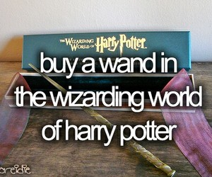 harry potter, before i die, and beforeidie image