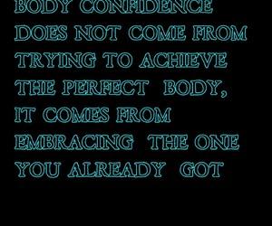 inspiration, inspiring, and motivation image