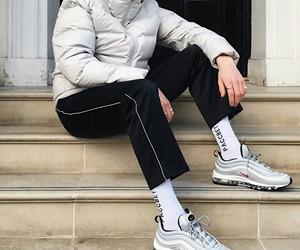 boy, fashion, and mood image
