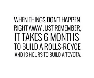 car, motivation, and rolls royce image
