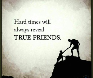 best friend, hard, and time image