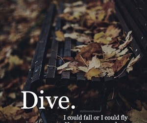 dive, divide, and ed sheeran image