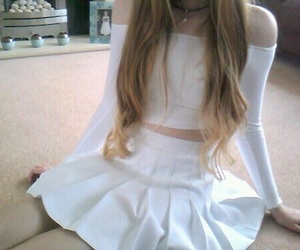 asiatic, lolita, and daddy image